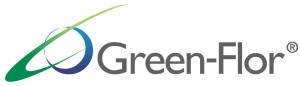 Pvc2Day - Greenflor