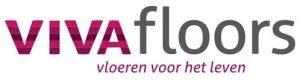 vivafloors-logo